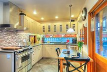 Remodeled Homes Tours / Our company annually puts a home on the Master Builders Remodeled Homes Tour visit our Events page for more info, this will take place each year in October.
