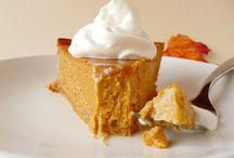 I love pie!!! / by Linda Sandage