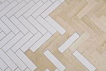 podłogi_floors
