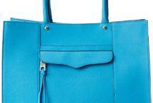 2 Shoulder Bags Rebecca Minkoff Women
