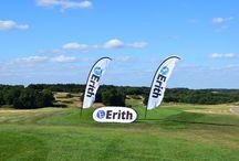 Erith Golf Day