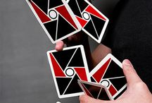 cardistry