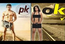 "Poonam Rai's Goes NUDE for ""OK MOVIE"