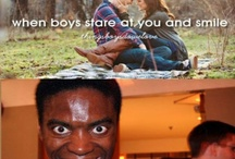 Weird Pictures / weirdest pictures you will ever see..