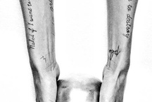 Tattoo# Piercings#