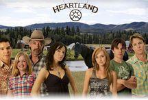 heartland tv show