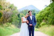 Maleny Wedding Tips