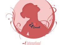 Journée droits des femmes - 8 Mars