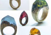 Eco jewelrys