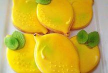 Limoni pdz