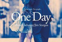 Movies I Love / by Lisa Messuri Fine-Muth