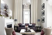 Interior Design Dreaming