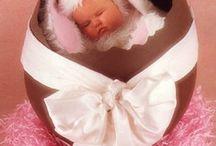 Anne Geddes _babies