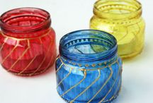 Great Gifts! / Crafts and art from arround the world.