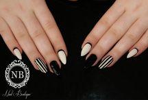 NailBoutique13 nails15