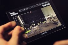 MEET/N/WORK Trailer / Created and designed by ritualbrands TV GmbH