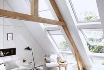 ruang atap