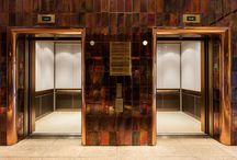 Design: Elevators