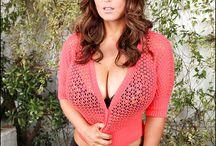 Sarah Nicola Randall