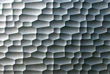 Design - pattern