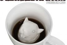 Weirdly Awesome Office Accessories