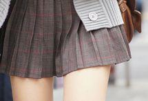 Мода, стиль
