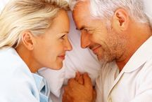 NuMale Eros Treatment / For the vast majority of men, sexual health problems tend to increase as they get older. Our Eros treatment may be right for you.