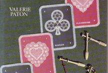 kaartspel uitdrukkingen