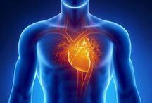 http://www.hanahanif.com/2017/09/cara-alami-mengobati-lemah-jantung.html