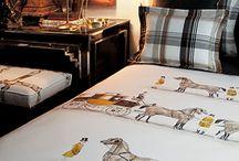 COLECCIÓN BILBAO 2013 / Los diseños de la Colección Bilbao se adecuan a las nuevas tendencias estéticas sin renunciar a la elegancia que caracteriza a GASTÓN y DANIELA. Se compone de 5 libros: Almonte, Génova, Santillana y Mónaco.