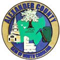 Alexander County / Images of Alexander County, NC