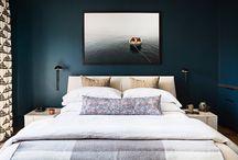 Idei amenajare dormitor / Descopera acum cele mai noi idei de amenajare pentru dormitor. Idei dormitoare, Idei amenajare dormitor, dormitoare moderne.
