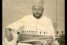 Indian Classical / Music