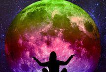 Wel Zijn / Wel-Zijn is de relatie die je hebt met jezelf. Eigenliefde is de kern van Wel-Zijn. Ik biedt trainingen, cursussen en workshops op het gebied van vitaliteit en bewustwording. Hierdoor vind je zelf antwoorden en inzichten die je helpen om het contact met  jezelf en je lichaam te optimaliseren.