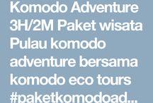 komodo-adventure-3h-2m