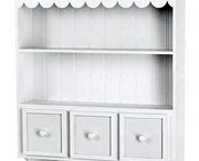 Home ideas - Craft Spaces