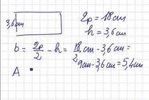 matematica viedolezioni seconda