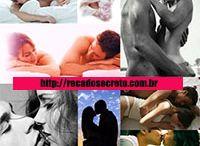 Recado Secreto / Sexualidade levada a sério. Conheça agora e leia os artigos http://recadosecreto.com.br