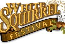 Festivals in Western North Carolina