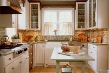 Ava Designer Kitchens / by Ava Living