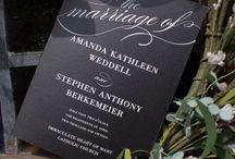 Aisle Ready Events Weddings / wwww.aislereadyevents.com Indianapolis, IN #weddings #aislereadyevents