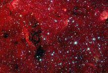 Γαλαξίες