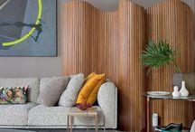 salas de estar | living rooms