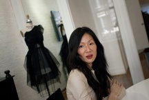 Fame fashion designers