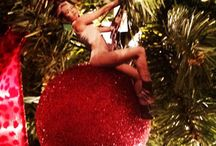 Holidays and Parties  / Holiday ideas / by Ellie Monson