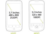Mobile Design: Android