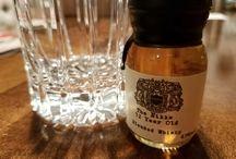 Advent Japanese Whisky