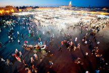 prog Marrakech
