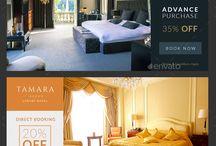 mailing_hotels