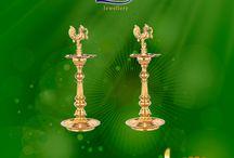 Karthigai Deepam Collections